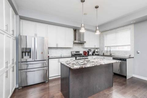 70 City Park Circle, Vaughan | Image 2