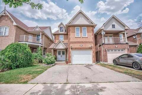 House for sale at 70 Colonial Cres Richmond Hill Ontario - MLS: N4829408