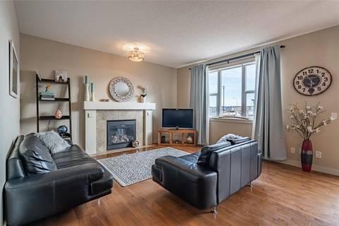House for sale at 70 Copperleaf Pk Southeast Calgary Alberta - MLS: C4275479