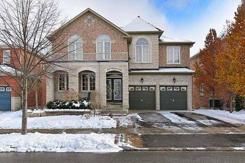 House for sale at 70 Cosford St Aurora Ontario - MLS: N4386334