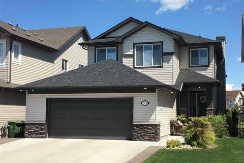 70 Cranberry Bn , Fort Saskatchewan | Image 1