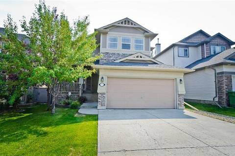 House for sale at 70 Cresthaven Wy Southwest Calgary Alberta - MLS: C4285935
