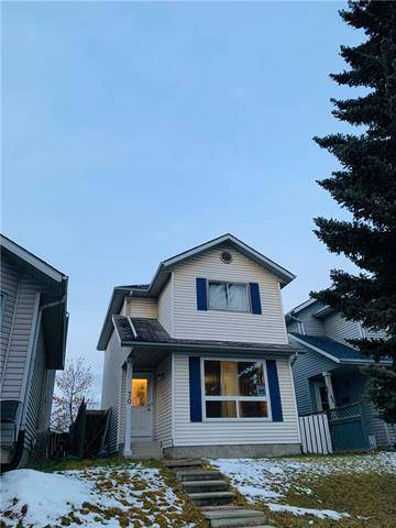 House for sale at 70 Dovercliffe Wy Southeast Calgary Alberta - MLS: C4275887