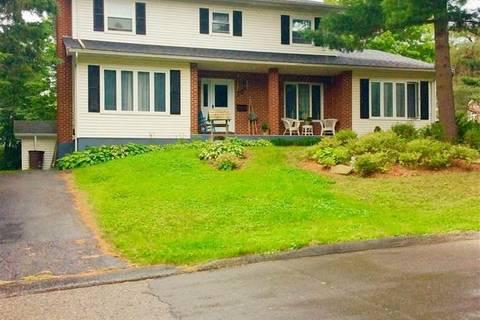 House for sale at 70 Duncan Ave Kentville Nova Scotia - MLS: 201913032