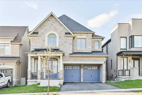 House for sale at 70 Farrell Rd Vaughan Ontario - MLS: N4480851