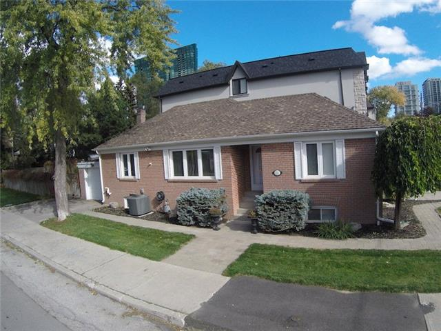 Sold: 70 Florence Avenue, Toronto, ON