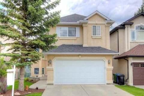 House for sale at 70 Harvest Grove Cs Northeast Calgary Alberta - MLS: C4297782