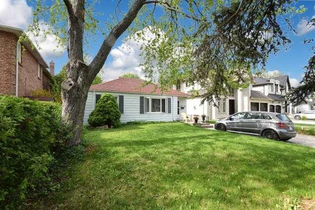 Sold: 70 Highland Park Boulevard, Markham, ON
