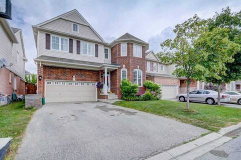 House for sale at 70 Kidd Cres New Tecumseth Ontario - MLS: N4539799