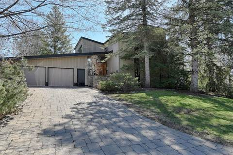 House for sale at 70 Lakeway Dr Ottawa Ontario - MLS: 1144667