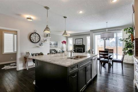 House for sale at 70 Legacy Ln Southeast Calgary Alberta - MLS: C4232494