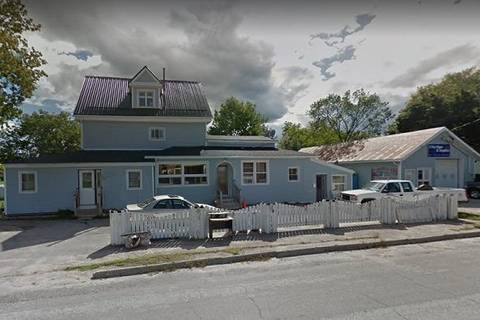 Home for sale at 70 Lindsay St Kawartha Lakes Ontario - MLS: X4740921
