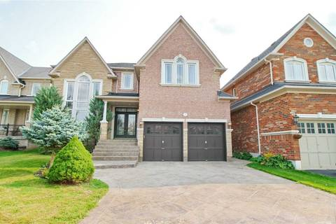 House for sale at 70 Littleside St Richmond Hill Ontario - MLS: N4728350