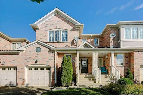 Townhouse for sale at 70 Lowther Ave Richmond Hill Ontario - MLS: N4572959