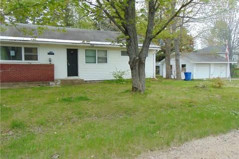 House for sale at 70 Main St Blackville New Brunswick - MLS: NB021879