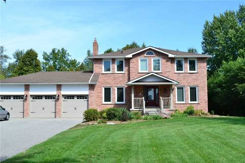 House for sale at 70 Marilyn St Caledon Ontario - MLS: W4583303
