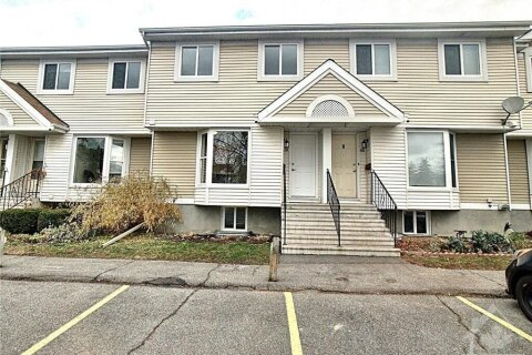 Condo for sale at 70 Mcdermot Ct Kanata Ontario - MLS: 1219183