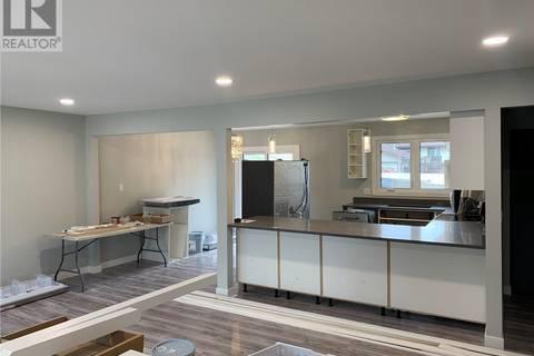 House for sale at 70 Milford Cres Regina Saskatchewan - MLS: SK804262
