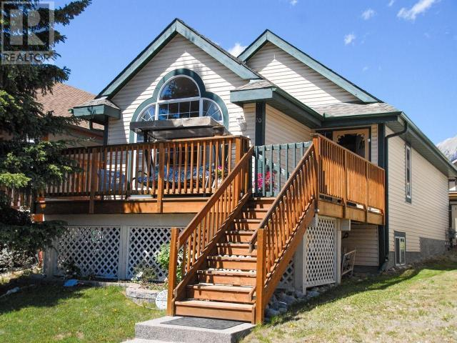 56 ridge road canmore sold on mar 6 zolo house for sale at 70 moraine rd canmore alberta mls 46707 malvernweather Images