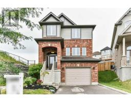Sold: 70 Oakes Crescent, Guelph, ON