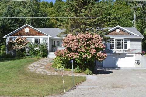 House for sale at 70 Old River Rd Mallorytown Ontario - MLS: 1214655