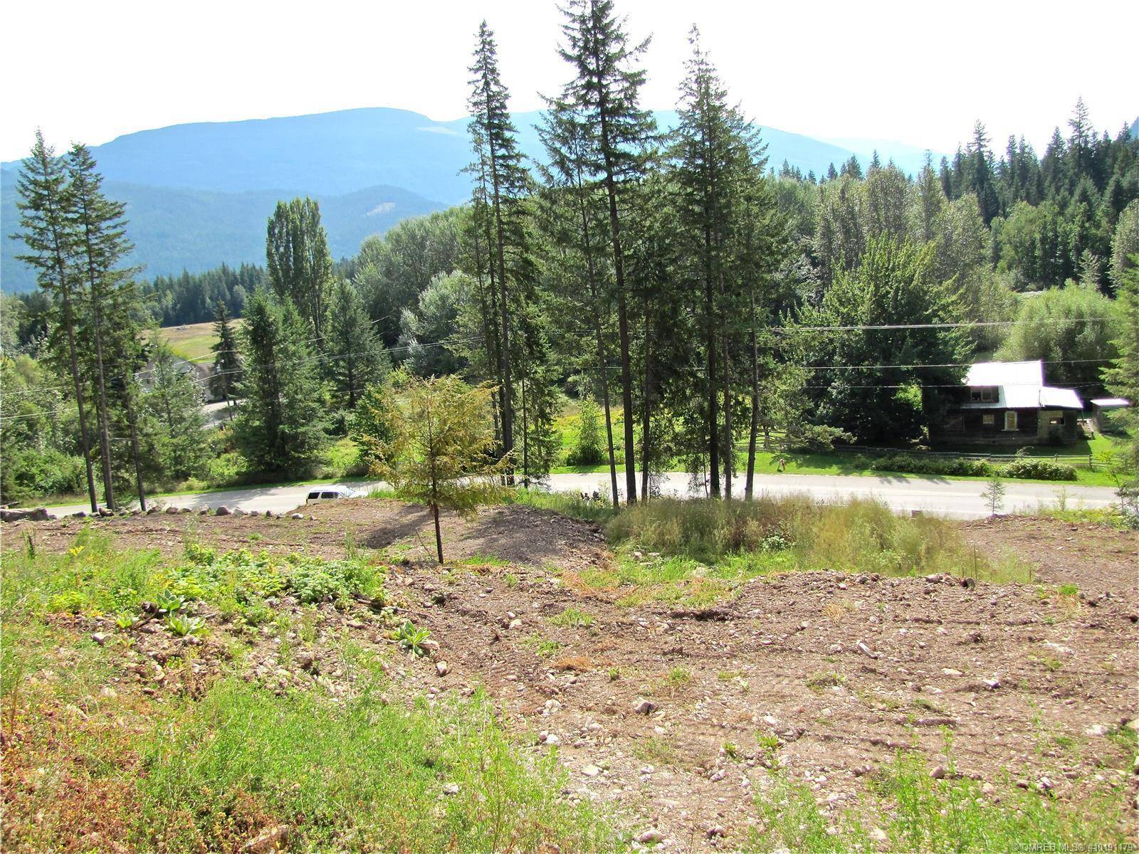 Home for sale at 70 Old Town Rd Sicamous British Columbia - MLS: 10191179
