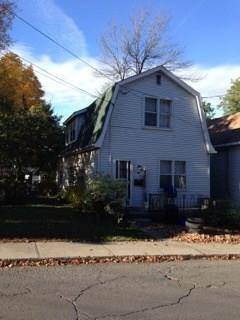 House for sale at 70 Ormond St Brockville Ontario - MLS: 1171480