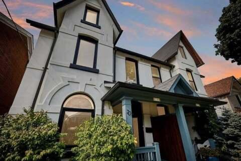 70 Osborne Avenue, Toronto   Image 1