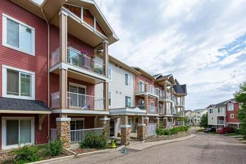 Condo for sale at 70 Panamount Dr NW Calgary Alberta - MLS: A1020345