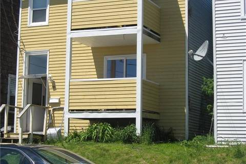 70 Pokiok Road, Saint John   Image 1