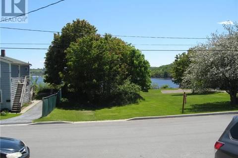 70 Pokiok Road, Saint John   Image 2