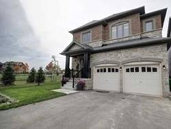 House for sale at 70 Prairie Creek Cres Brampton Ontario - MLS: W4698046
