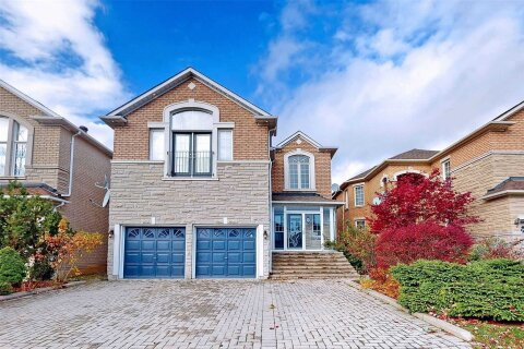 House for sale at 70 Princeton Ave Richmond Hill Ontario - MLS: N4986133