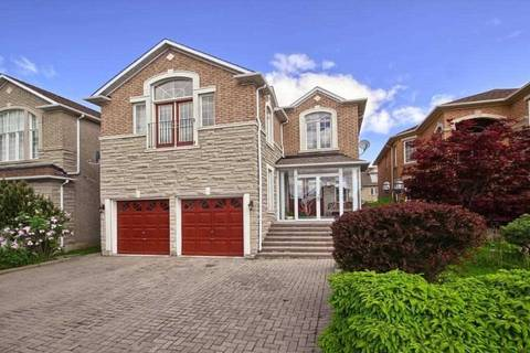 House for sale at 70 Princeton Ave Richmond Hill Ontario - MLS: N4578142