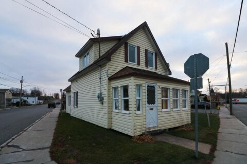 House for sale at 70 Regent St Hawkesbury Ontario - MLS: 1219587