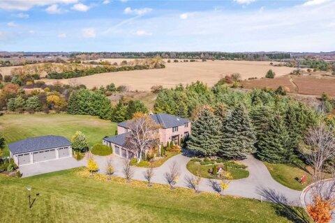 House for sale at 70 Ridge Top Ct Oshawa Ontario - MLS: E4967448