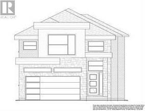 House for sale at 70 Ridgemount St Kitchener Ontario - MLS: 30792364