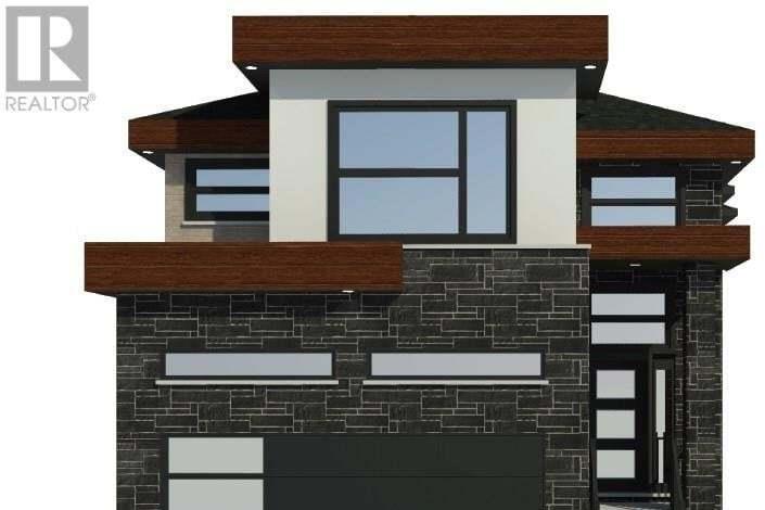 House for sale at 70 Ridgemount St Kitchener Ontario - MLS: 30828757