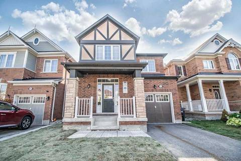 Brilliant 4 Bedroom Houses Northwest Brampton Brampton 61 4 Bed Best Image Libraries Barepthycampuscom