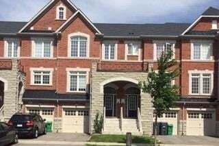 Townhouse for rent at 70 Rockman Cres Brampton Ontario - MLS: W4772454