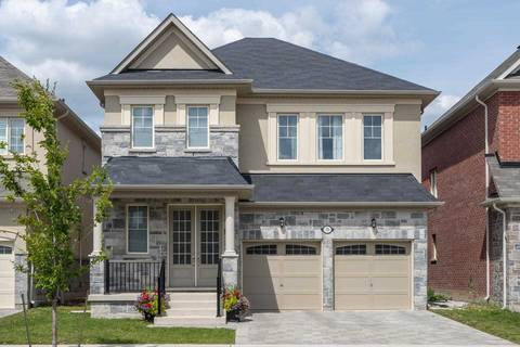 House for sale at 70 Ross Vennare Cres Vaughan Ontario - MLS: N4564546