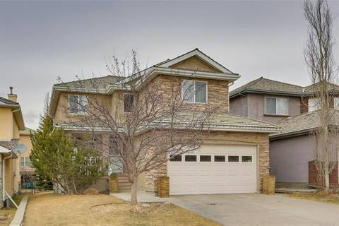 House for sale at 70 Royal Crest Wy Northwest Calgary Alberta - MLS: C4237802