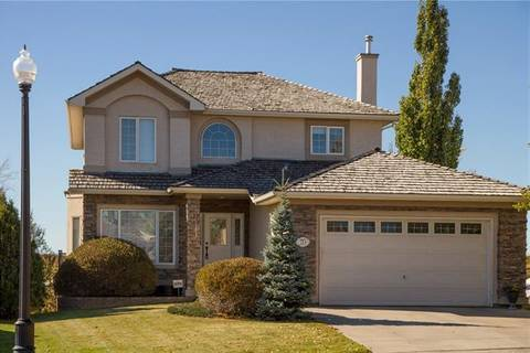 House for sale at 70 Scenic Ridge Wy Northwest Calgary Alberta - MLS: C4283077