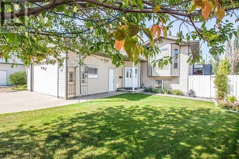 House for sale at 70 Scott Cres Se Medicine Hat Alberta - MLS: mh0172199