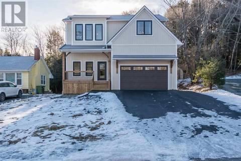House for sale at 70 Sherbrooke Dr Rockingham Nova Scotia - MLS: 201900904