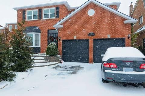 House for sale at 70 Silverbirch Pl Whitby Ontario - MLS: E4664225