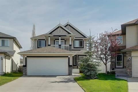House for sale at 70 Somerglen Wy Southwest Calgary Alberta - MLS: C4247375