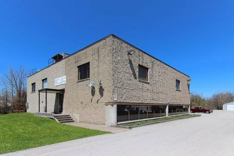 70 St Davids Street East, Thorold | Image 2