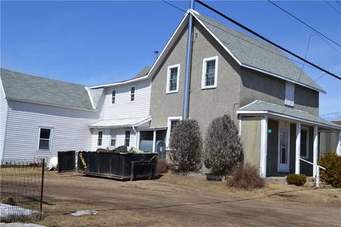 House for sale at 70 Stafford St Barry's Bay Ontario - MLS: 1106737