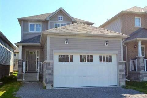 House for sale at 70 Summer Ln Peterborough Ontario - MLS: 261202
